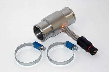 DEFA Vorwärmelement A411471 für DEFA Standheizung / Motorvorwärmung