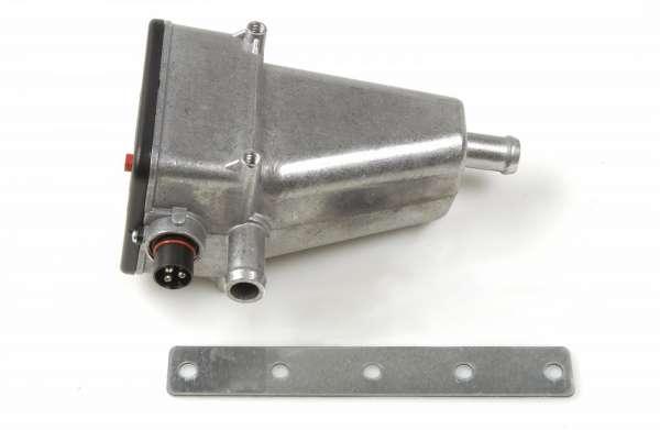 DEFA Vorwärmelement A411721 für DEFA Standheizung / Motorvorwärmung