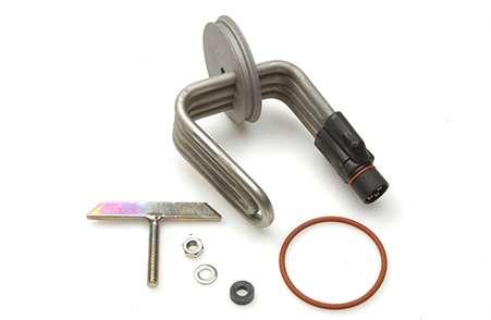 DEFA Vorwärmelement A411345 für DEFA Standheizung / Motorvorwärmung