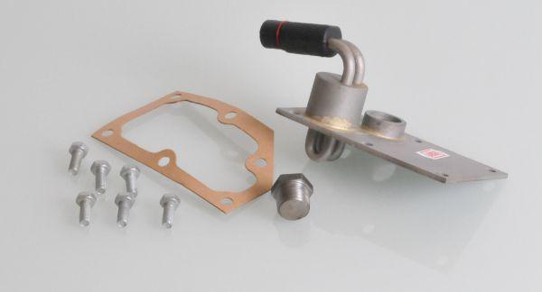 DEFA Vorwärmelement A411507 für DEFA Standheizung / Motorvorwärmung