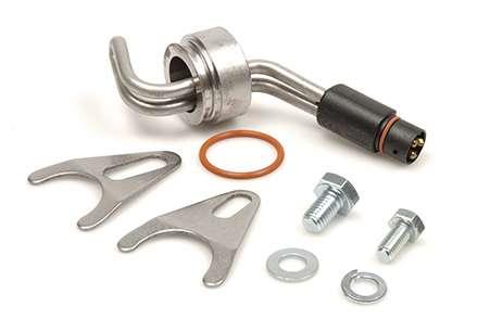 DEFA Vorwärmelement A411539 für DEFA Standheizung / Motorvorwärmung