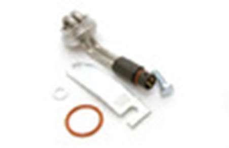 DEFA Vorwärmelement A412529 für DEFA Standheizung / Motorvorwärmung