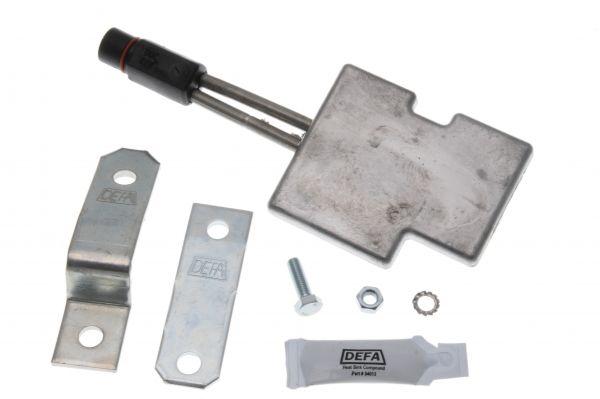 DEFA Vorwärmelement A412887 für DEFA Standheizung / Motorvorwärmung