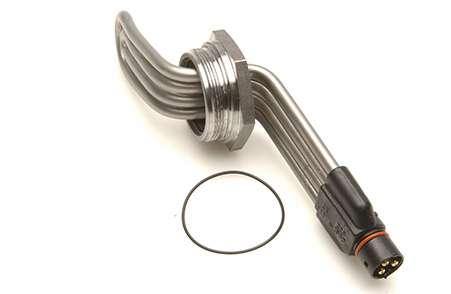 DEFA Vorwärmelement A411225 für DEFA Standheizung / Motorvorwärmung