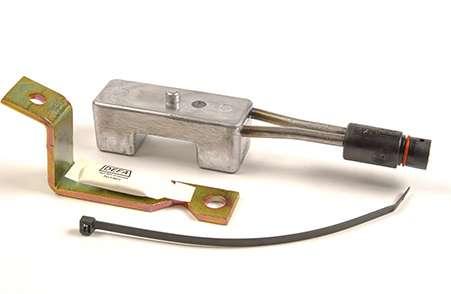 DEFA Vorwärmelement A412832 für DEFA Standheizung / Motorvorwärmung