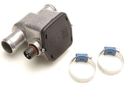 DEFA Vorwärmelement A411423 für DEFA Standheizung / Motorvorwärmung