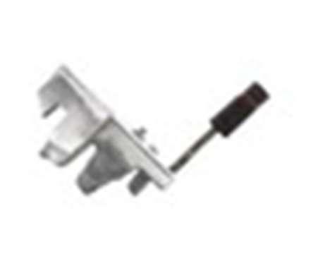 DEFA Vorwärmelement A414827 für DEFA Standheizung / Motorvorwärmung