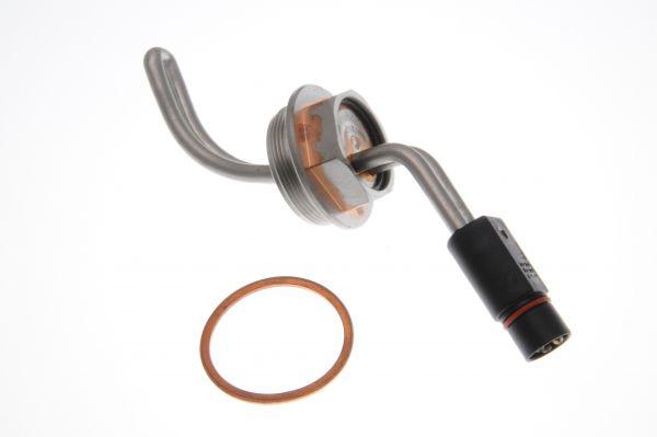 DEFA Vorwärmelement A411261 für DEFA Standheizung / Motorvorwärmung
