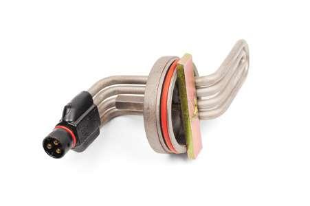 DEFA Vorwärmelement A411388 für DEFA Standheizung / Motorvorwärmung