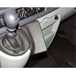 Perfect Fit Telefonkonsole Lexus RX 400h, Bj. 09/2004 - 2009 Lexus RX 300, Bj. 05/2003 - 2006 Lexus