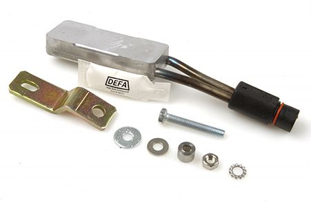 DEFA Vorwärmelement A412812 für DEFA Standheizung / Motorvorwärmung