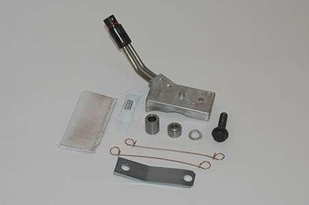 DEFA Vorwärmelement A413829 für DEFA Standheizung / Motorvorwärmung