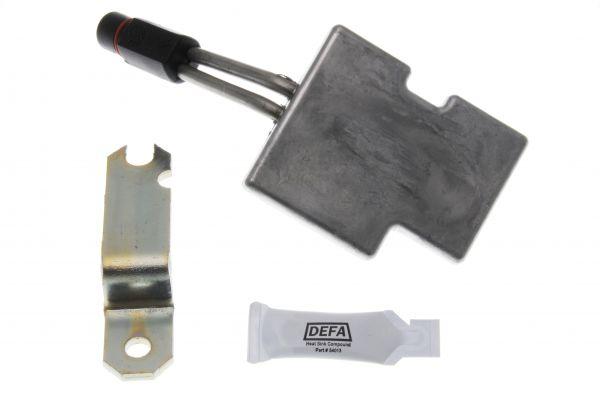 DEFA Vorwärmelement A411878 für DEFA Standheizung / Motorvorwärmung