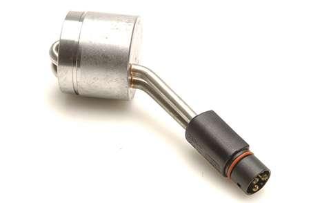 DEFA Vorwärmelement A411126 für DEFA Standheizung / Motorvorwärmung