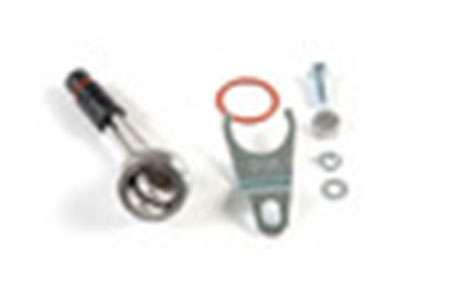 DEFA Vorwärmelement A412533 für DEFA Standheizung / Motorvorwärmung