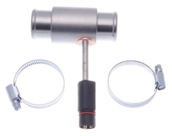 DEFA Vorwärmelement A411455 für DEFA Standheizung / Motorvorwärmung