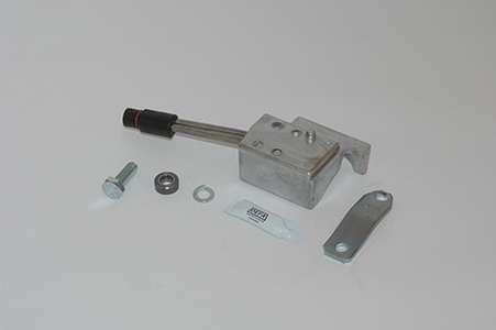 DEFA Vorwärmelement A413821 für DEFA Standheizung / Motorvorwärmung
