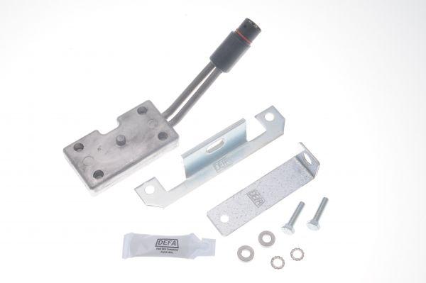DEFA Vorwärmelement A414825 für DEFA Standheizung / Motorvorwärmung
