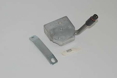 DEFA Vorwärmelement A413825 für DEFA Standheizung / Motorvorwärmung