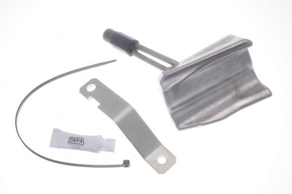 DEFA Vorwärmelement A414875 für DEFA Standheizung / Motorvorwärmung