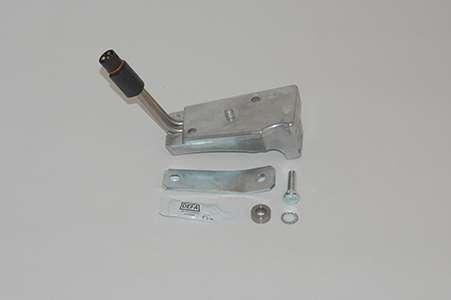 DEFA Vorwärmelement A413884 für DEFA Standheizung / Motorvorwärmung