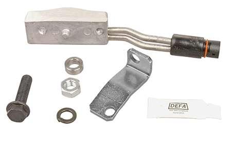 DEFA Vorwärmelement A412845 für DEFA Standheizung / Motorvorwärmung