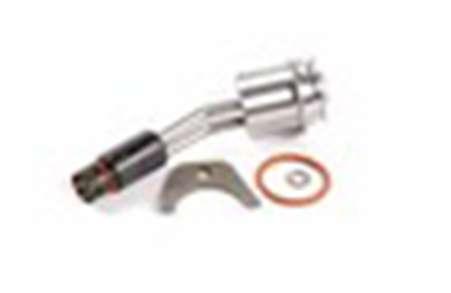 DEFA Vorwärmelement A412530 für DEFA Standheizung / Motorvorwärmung