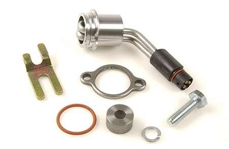 DEFA Vorwärmelement A411544 für DEFA Standheizung / Motorvorwärmung