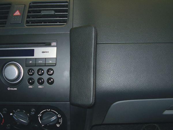 DEFA Comfort Kit II 1400 an Motorvorwärmung