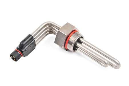 DEFA Vorwärmelement A411284 für DEFA Standheizung / Motorvorwärmung