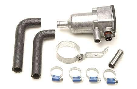 DEFA Vorwärmelement A411742 für DEFA Standheizung / Motorvorwärmung
