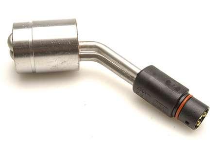 DEFA Vorwärmelement A411151 für DEFA Standheizung / Motorvorwärmung