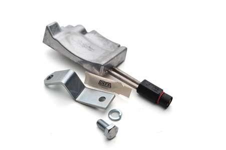 DEFA Vorwärmelement A414828 für DEFA Standheizung / Motorvorwärmung