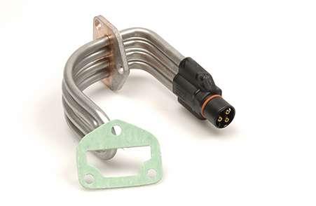 DEFA Vorwärmelement A411574 für DEFA Standheizung / Motorvorwärmung