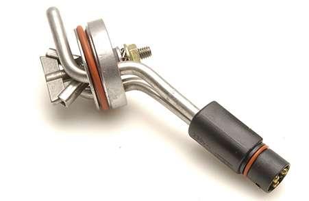 DEFA Vorwärmelement A411342 für DEFA Standheizung / Motorvorwärmung