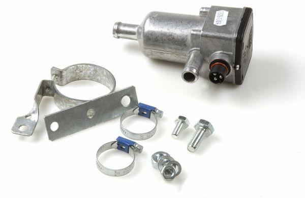 DEFA Vorwärmelement A411744 für DEFA Standheizung / Motorvorwärmung
