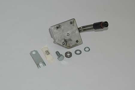 DEFA Vorwärmelement A413801 für DEFA Standheizung / Motorvorwärmung