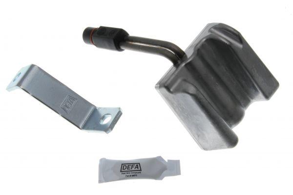 DEFA Vorwärmelement A412891 für DEFA Standheizung / Motorvorwärmung