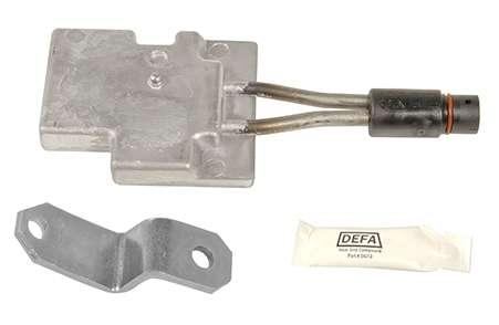 DEFA Vorwärmelement A412869 für DEFA Standheizung / Motorvorwärmung