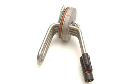 DEFA Vorwärmelement A411328 für DEFA Standheizung / Motorvorwärmung