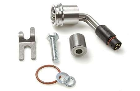 DEFA Vorwärmelement A411596 für DEFA Standheizung / Motorvorwärmung