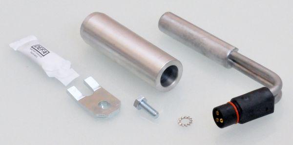 DEFA Vorwärmelement A412879 für DEFA Standheizung / Motorvorwärmung
