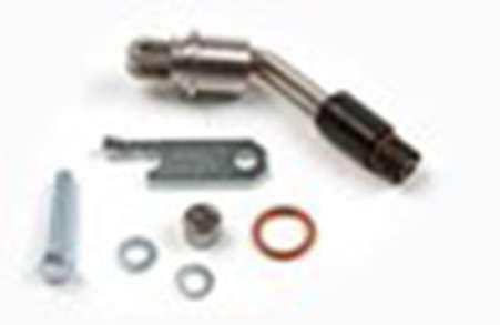 DEFA Vorwärmelement A412522 für DEFA Standheizung / Motorvorwärmung
