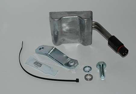 DEFA Vorwärmelement A414833 für DEFA Standheizung / Motorvorwärmung