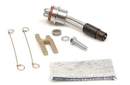 DEFA Vorwärmelement A411586 für DEFA Standheizung / Motorvorwärmung