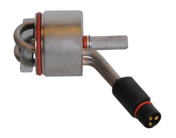 DEFA Vorwärmelement A411397 für DEFA Standheizung / Motorvorwärmung