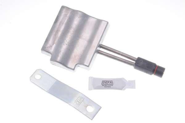 DEFA Vorwärmelement A420810 für DEFA Standheizung / Motorvorwärmung