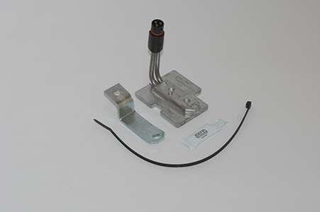 DEFA Vorwärmelement A413880 für DEFA Standheizung / Motorvorwärmung