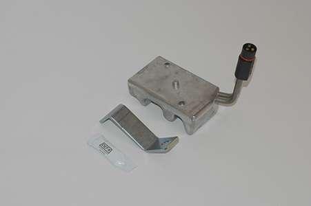 DEFA Vorwärmelement A413818 für DEFA Standheizung / Motorvorwärmung