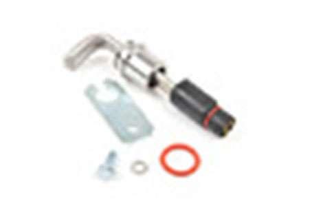 DEFA Vorwärmelement A412540 für DEFA Standheizung / Motorvorwärmung